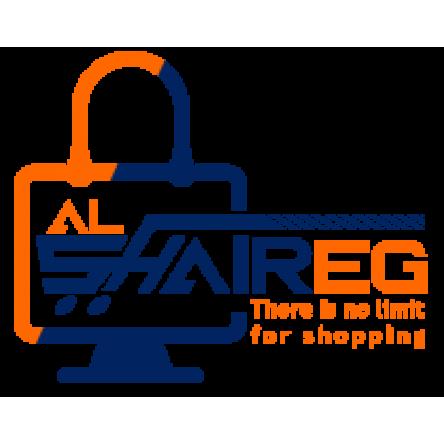 Alshair Online Store