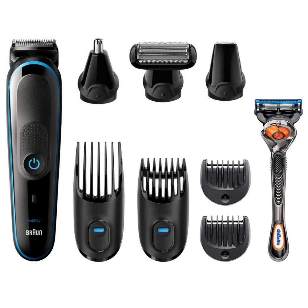 Men's & women Grooming