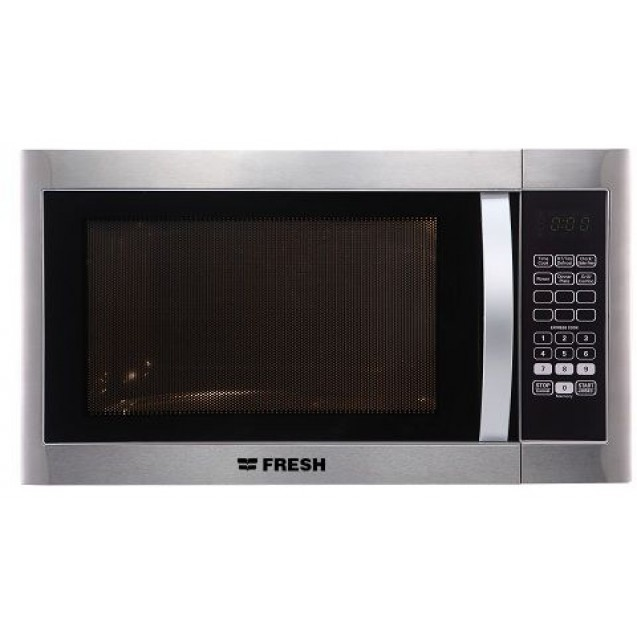 Fresh Microwave oven 42 L Convection