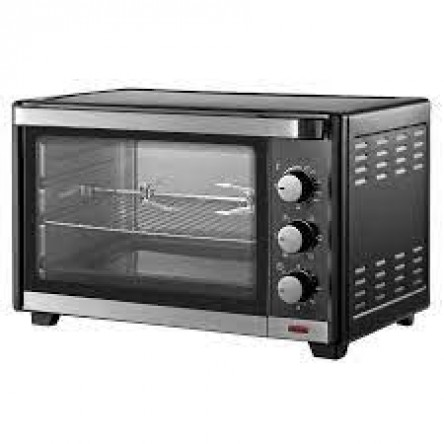 Fresh Electric Oven, 36 Liter