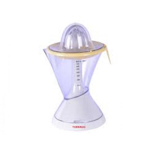 TORNADO Citrus Juicer 40 Watt