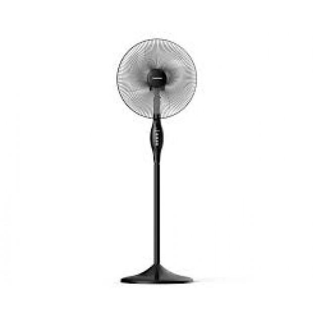 TORNADO Stand Fan 16 Inch