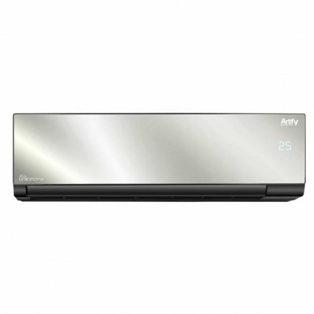 Unionaire – Air conditioner Artify 3 HP Inverter