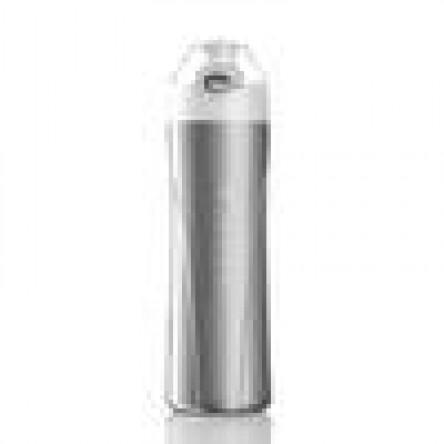 Tank Me 0.65L Water Bottle
