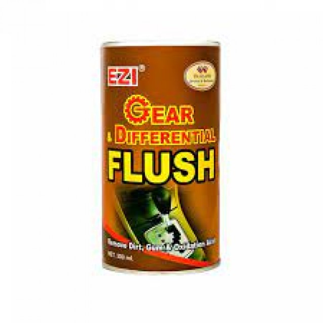 Easy Flash Transmission,  300 ml