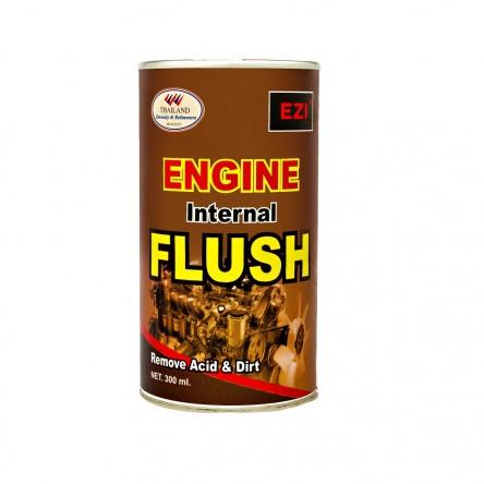 Ezi flush engine 300ml