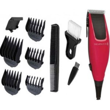Remington Professional Apprentice Corded Hair Clippers