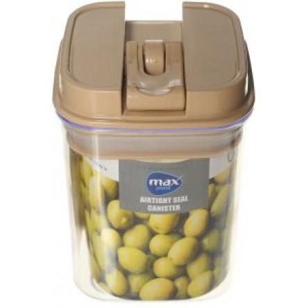 Vacuum jar size 1 max