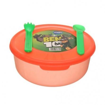 Lunch Box Magic Max