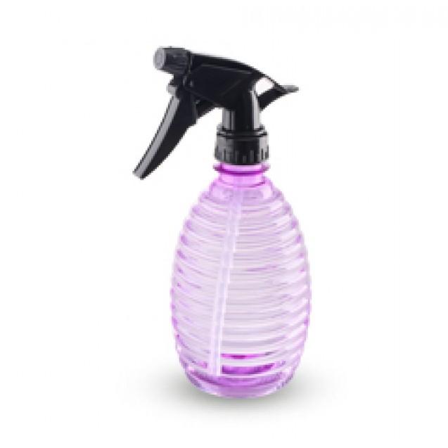 Max water spray