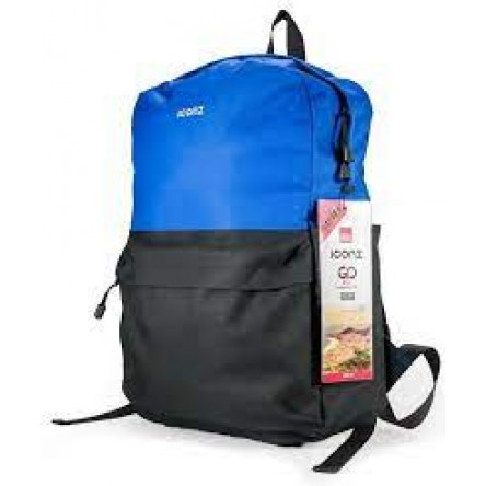 ICONZ RIO Laptop Backpack