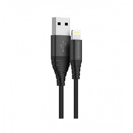 Riversong Lotus S Lightning USB Data Cable